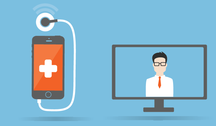 do-patients-trust-telemedicine-01-700x408